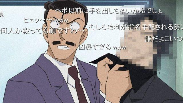 毛利小五郎の画像 p1_21
