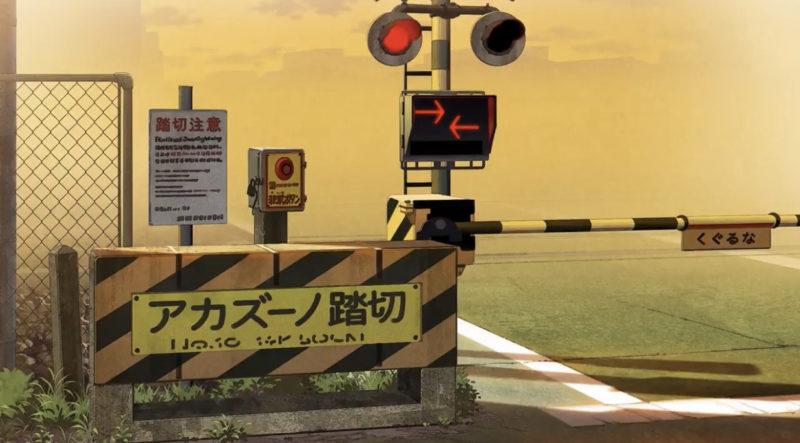 村田雄介先生が作ったワンパンマンの短編アニメ、クオリティがヤバすぎるwwwww
